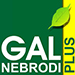 Gal Nebrodi Plus